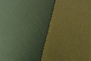 Green-Sahara-Ristop-Beige-Henley-Herringbone
